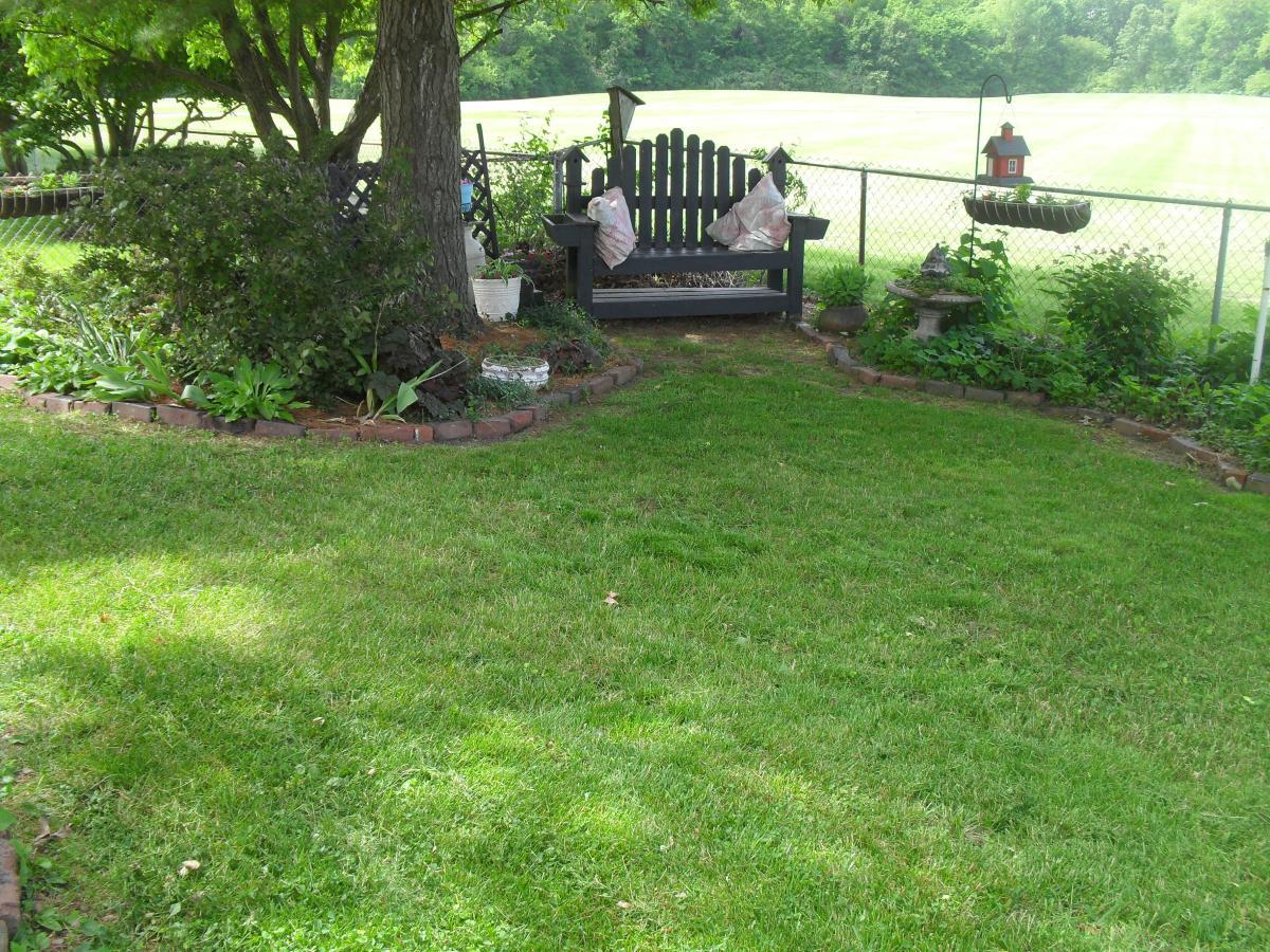full service lawn care springbrook lawn care